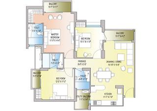 15211-sq.ft.-3-bhk-floor-plan-cherry-county