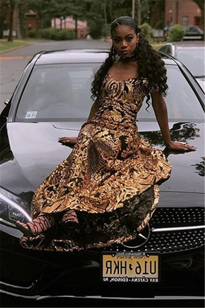 https://www.27dress.com/p/appliques-v-neck-sweep-train-sexy-mermaid-bateau-prom-dresses-109698.html