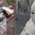 Tráfico testa biqueira 2.0 com robôs vendendo cocaína 24 horas por dia