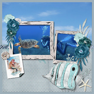 https://www.mymemories.com/store/product_search?term=Ocean+waves+%28ADBD%29