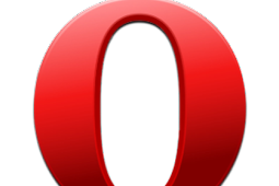 Opera Mini Apk Latest Version for Android