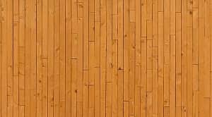 Kerapatan kayu merupakan perbandingan antara massa kayu terhadap volumenya. Kerapatan kayu berhubungan dengan volumenya. Cara mengukur kerapatan kayu.