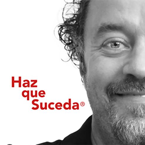 Haz-que-suceda-Luis-Miguel-Trujillo-Libro