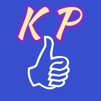 KP Liker APK (Latest) Android For Download Free