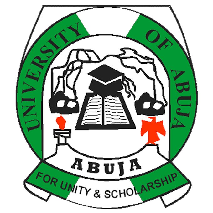 PROCEDURES FOR UNIABUJA POST-UTME REGISTRATION