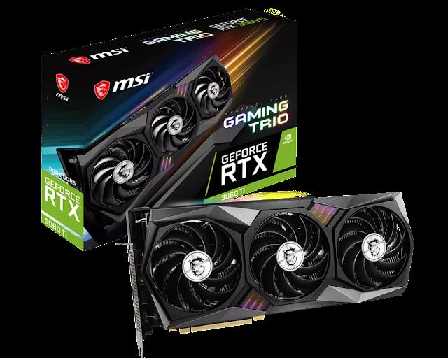 MSI-GeForce-RTX-3060-Ti-Gaming-Trio-Box
