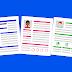 Check Point waarschuwt voor trend om via geïnfecteerde CV persoonlijke bankgegevens te stelen