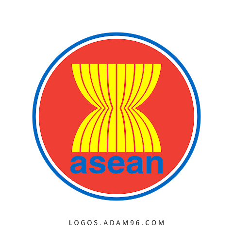 Download Asean PNG Logo High Quality