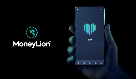 MoneyLion + Wealth Technology Inc.