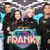 Nickelodeon tira do ar REPRISE da 2ª temporada de Eu Sou Franky