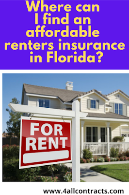 Questions and responses about insurance
