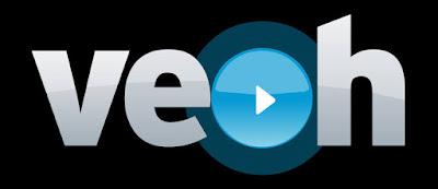 Alternatives to youtube, best alternative for youtube, youtube alternatives, alternative for youtube, youtube alternatives for creators, Dailymotion logo, instagram logo, Facebook logo, flickr logo, veoh logo, vimeo logo, YouTube logo,