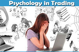What is Psychology ? and How to Emotional Control In Trading Market