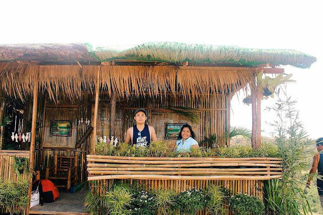 Fresno Agro-Forestry & Eco Tourist Campsite