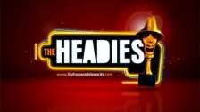 Headies 2016 Poor show, awful execution, however it's still Nigeria's best
