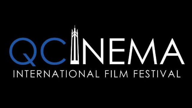 qcinema international film festival logo