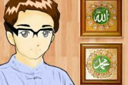 15 Tanda Lelaki Yang Baik Dijadikan Suami Dalam Islam