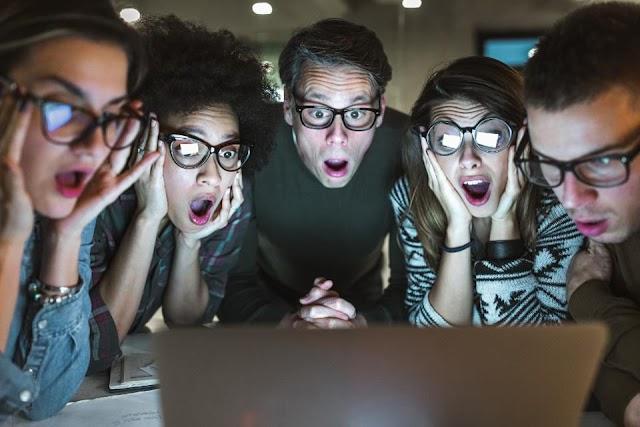 6 Tipe Orang yang Wajib Ada di Tim Pendiri Startup