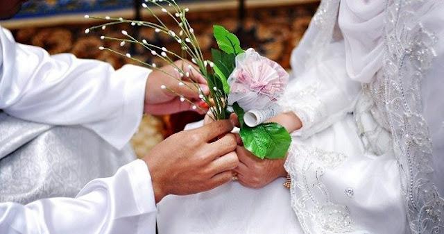 Hadiri Acara Pernikahan 47 Staf Medis Malaysia Positif Virus Corona