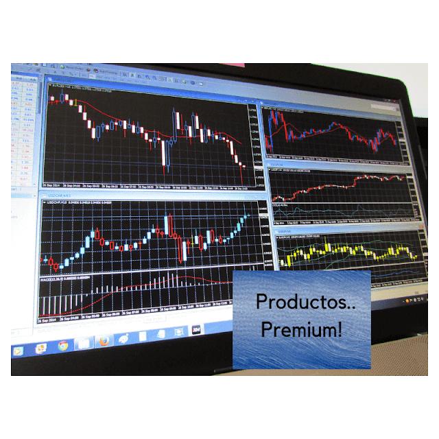 producto-premium-blog