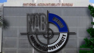 KP fake schools, NAB close inquiry into scandal