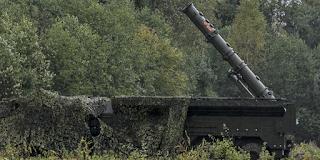 rudal SSC-8