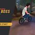 Trail Boss BMX скачать игру на Андроид