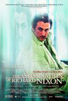 Watch The Assassination of Richard Nixon Online Free in HD
