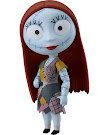 Nendoroid The Nightmare Before Christmas Sally (#1518) Figure