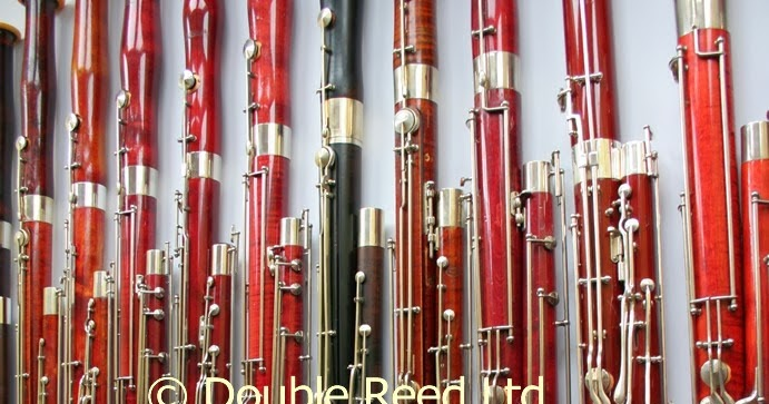 double reed ltd bassoon and oboe blog new or second hand bassoon a guide on how to buy a. Black Bedroom Furniture Sets. Home Design Ideas
