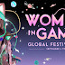 WOMEN IN GAMES ESPORTS TOURNAMENT: THE VALORANT COMMUNITY CUP