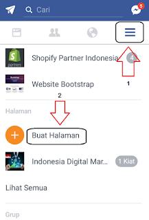membuat-halaman-bisnis-facebook-3