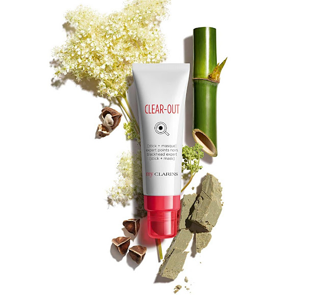 clear-out-stick-mascarilla-my-clarins-ingredientes