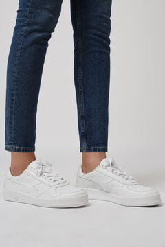 Diadora B. Elite Sneakers, $135 from Topshop