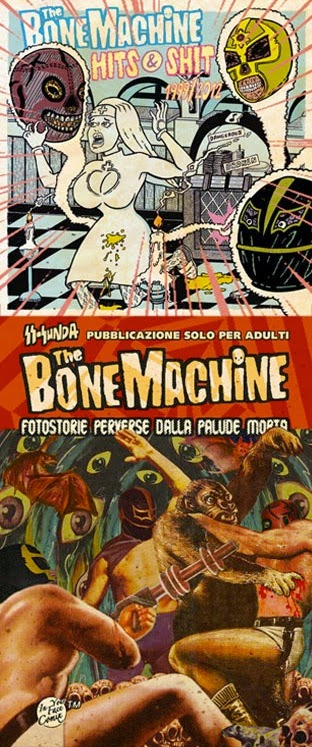http://www.thebonemachine.it/bone.html