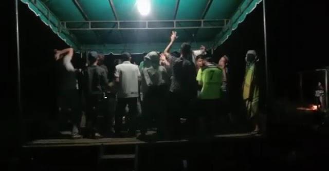 Krisis Moral Muda-Mudi di Kutacane, Aceh Tenggara   PikiranSaja.com