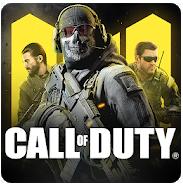 Cara Install Call of Duty Mobile di Ponsel Android Manapun [Unduhan APK] 5