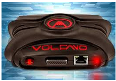 Volcano Box Full Setup 2017 Free Download For Windows