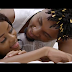 NEW VIDEO: Brezy Ft. Barnaba – Wife