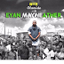 LYRICS: Olamide — Eyan Mayweather.