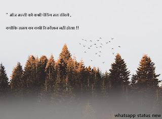 whatsapp quotes, whatsapp status download
