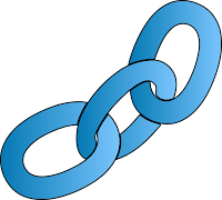 Backlink-chain