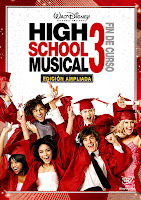 High School Musical 3: La Graduación / Fin de Curso