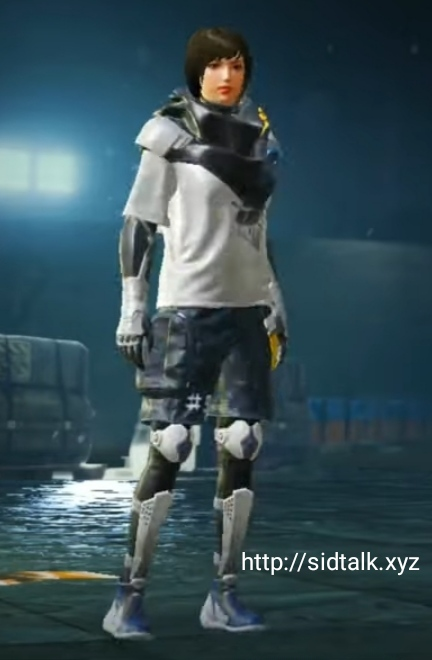 Season 12 Leaks Outfits