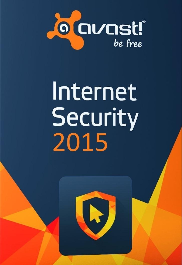 1 år gratis antivirus avast