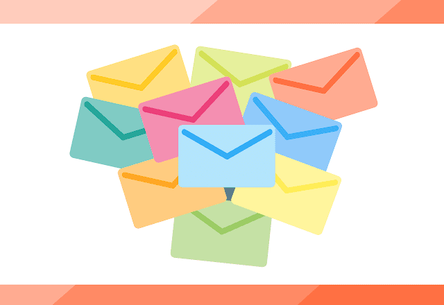 Top 5 Email Provider   5 Sabse acchi email provider by Kaise Help