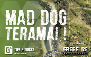 lokasi looting terbaik ff mad dog , map mad dog free fire terbaru , map mad dog ff , peta mad dog free fire , map mad dog ff dulu , map mad dog free fire dulu , peta mad dog ff , map bermuda ff , tempat loot terbaik di free fire mad dog