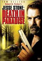 Jesse Stone: Destino Paraíso (Un Pueblo Llamado Paraíso)
