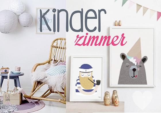 http://www.shabby-style.de/kinder/kinderzimmer