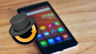 Cara Install CWM Recovery Tanpa PC di Android dengan Mudah